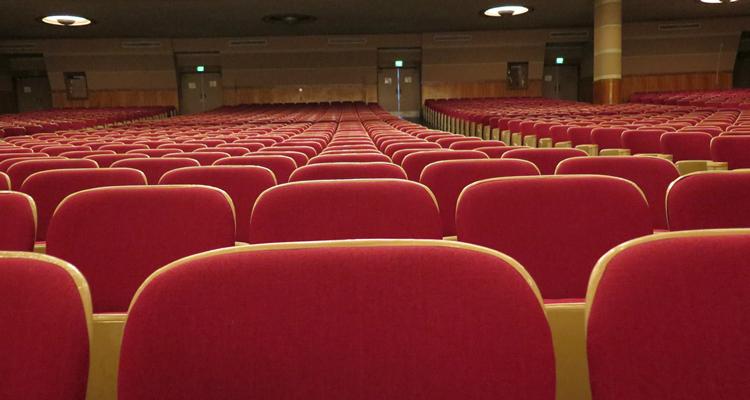 vic-seats