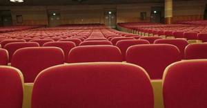 whs-seats